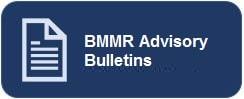 BMMR Pre License Inspection Micannabislaywer.com