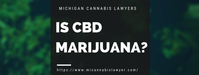 is cbd marijuana www.micananbislawyer.com