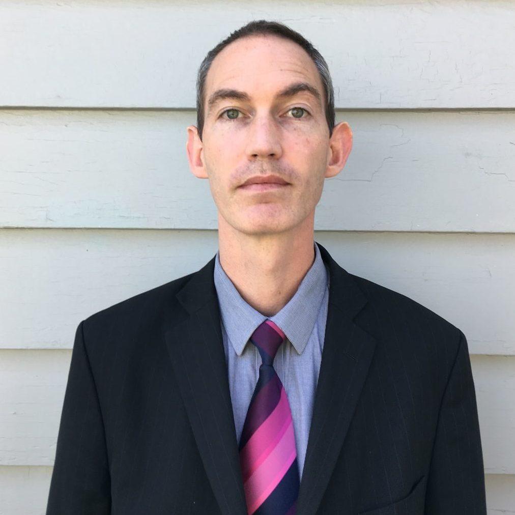James McGillie Michigan Cannabis Lawyer www.micannabislawyer.com