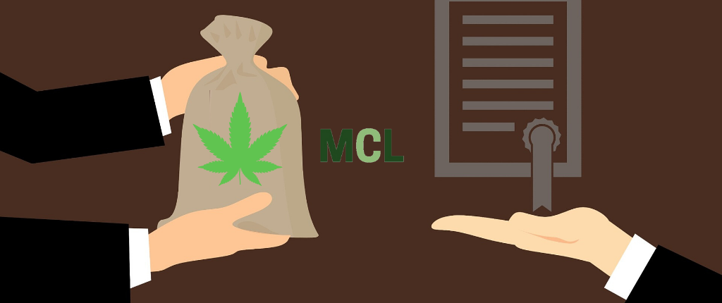 Michigan MMFLA License www.micannabislawyers.com