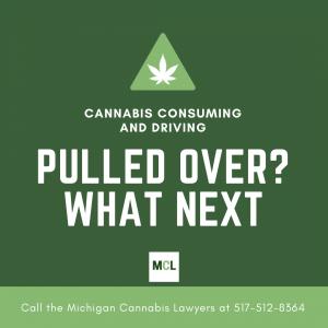 cannabis dui law www.micananbislawyers.com