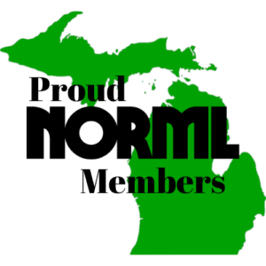 Michigan Norml Members www.micannabislawyer.com