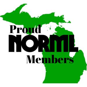 Michigan Norml Members www.micannabislawyer.com