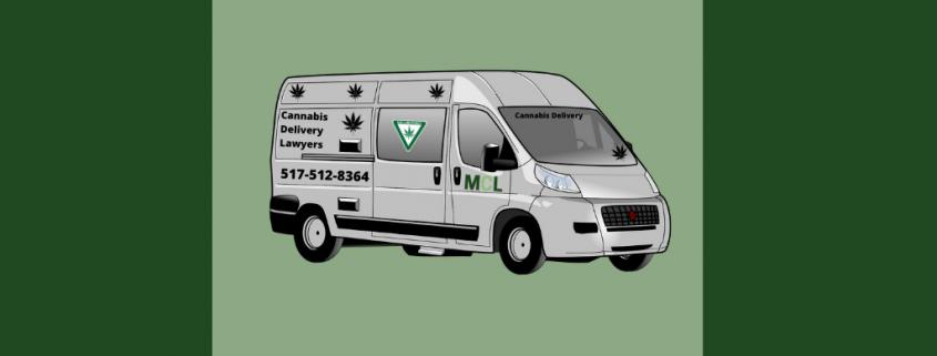cannabis delivery lawyers www.micannabislawyer.com