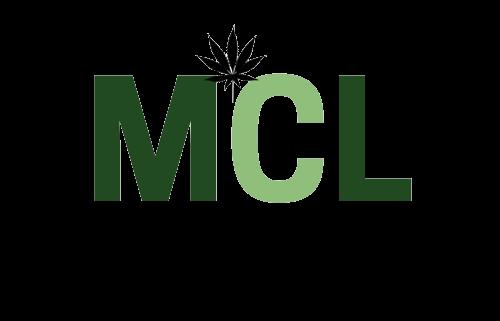 adult use marijuana licensing