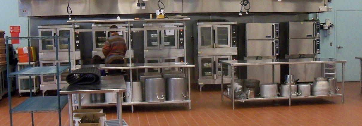 recreational marijuana commercial kitchen www.micannabislawyer.com