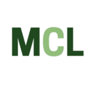 mmfla lawyer michigan cannabis lawyer