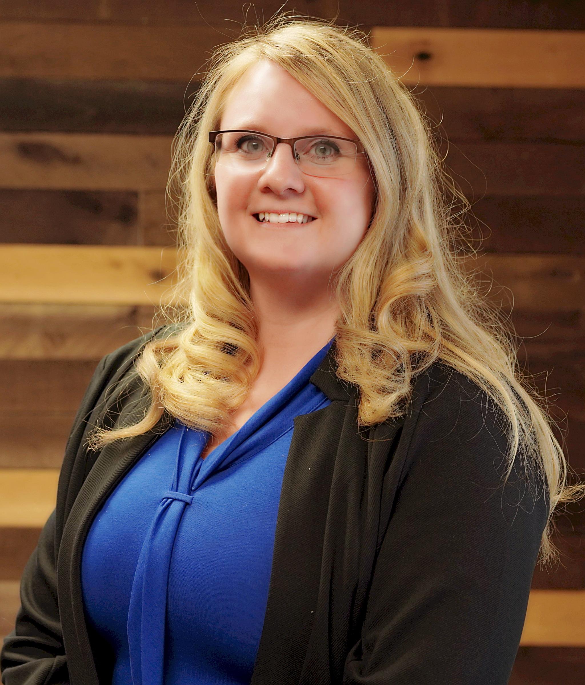 Ashley Petriches lawyer Michigan Cannabis Lawyers